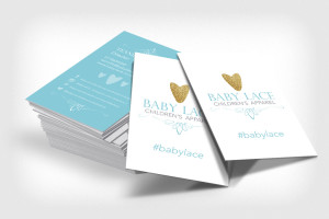baby-lace-business-cards