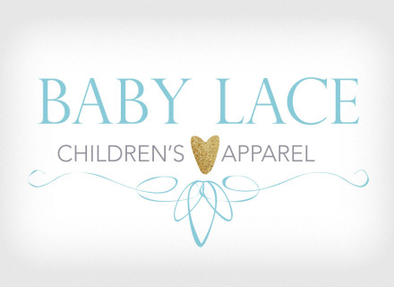 baby-lace