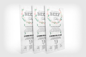 beef-and-barley-invite