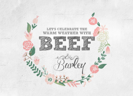 beef-and-barley-invite2