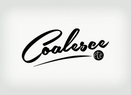 coalesce2