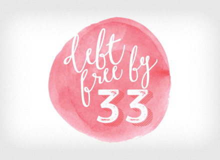 debt-free-by-33