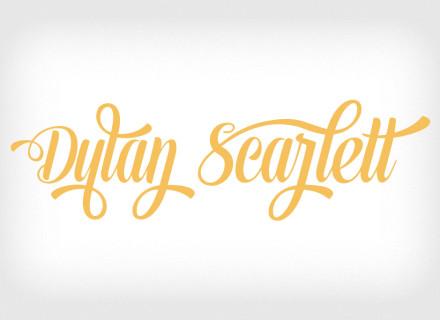 dylan-scarlett