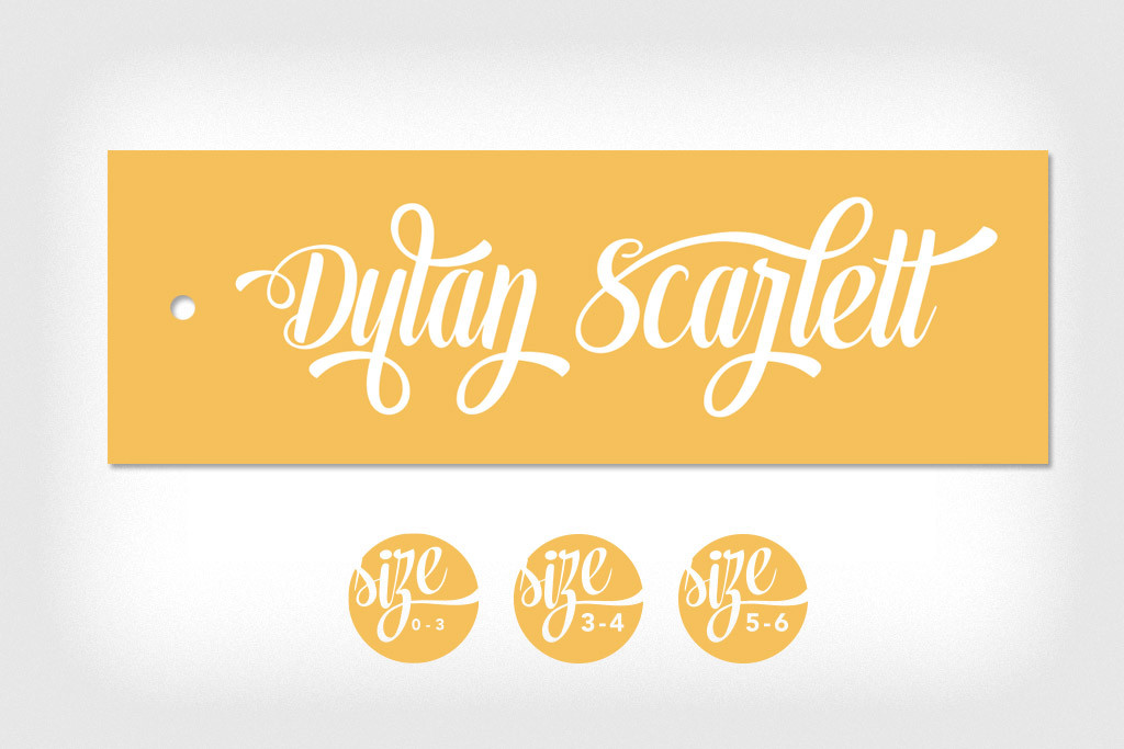 dylan-scarlett-swing-tags