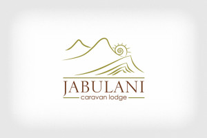 jabulani-caravan-lodge
