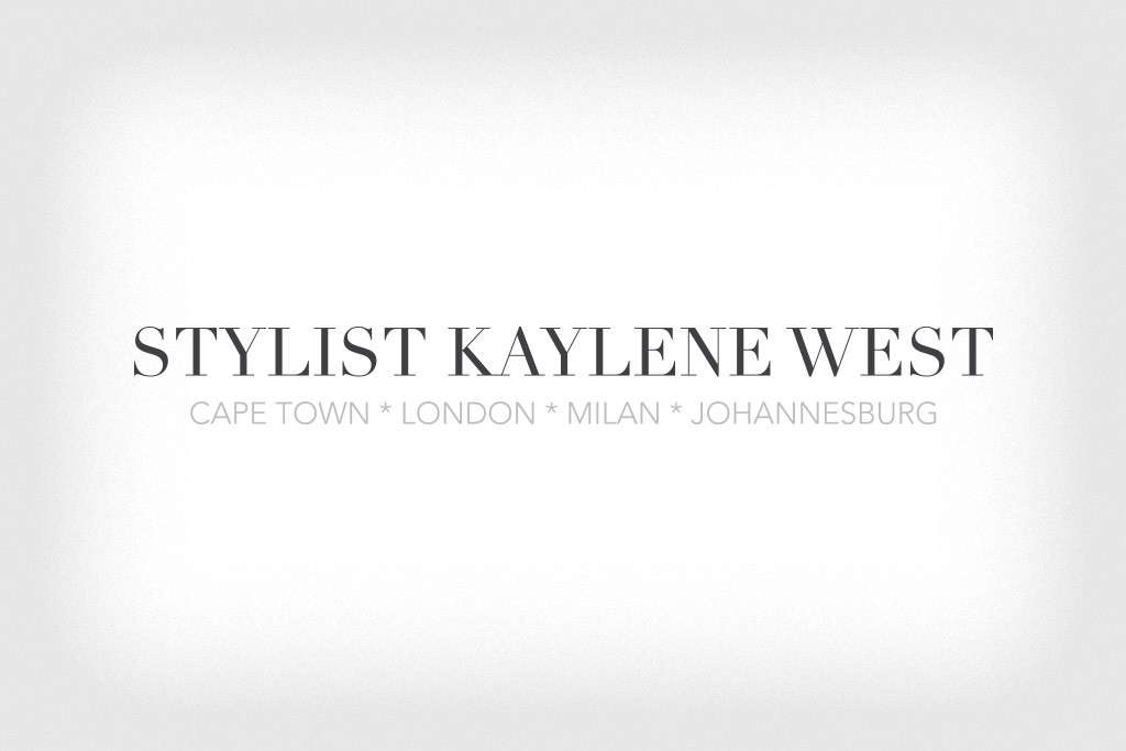 kaylene-west