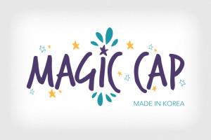 magic-cap