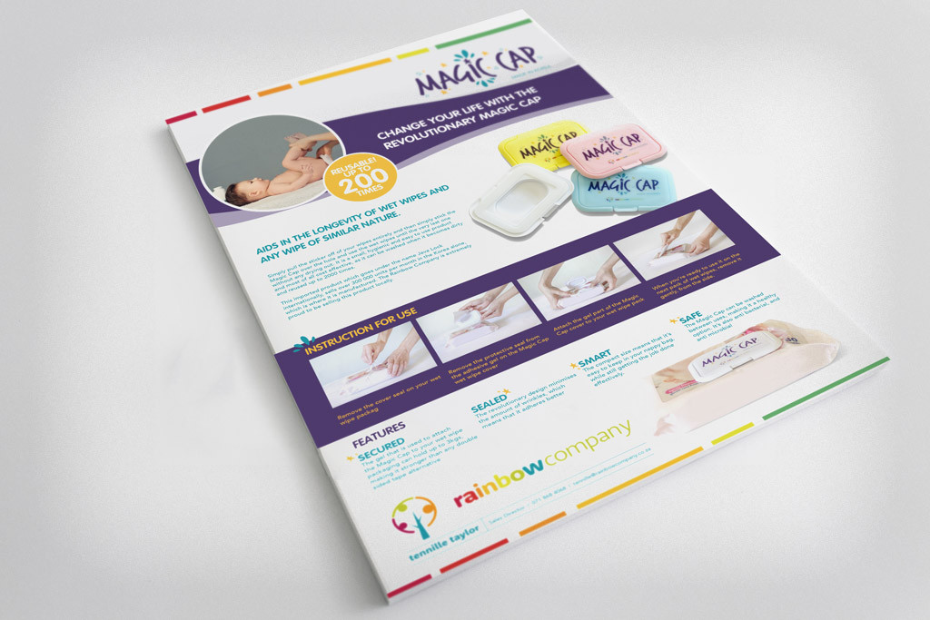 magic-cap-brochure