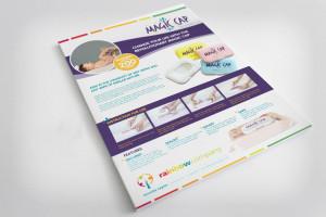 magic-cap-brochure