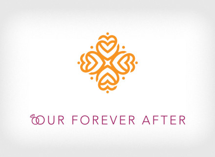 our-forever-after