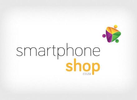 smartphone-shop