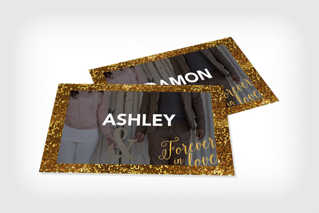 renewal-placecards