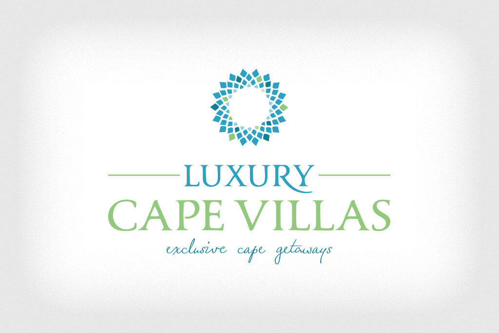 luxury-cape-villas-logo1