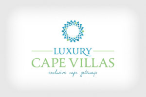 luxury-cape-villas-logo1