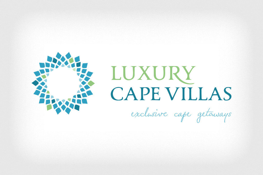 luxury-cape-villas-logo2