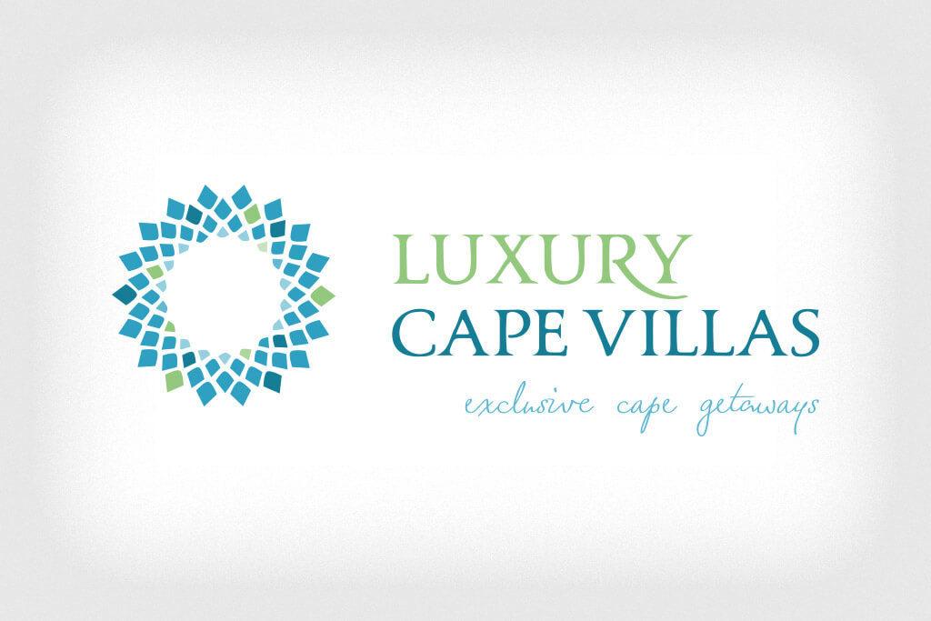 luxury-cape-villas-logo2