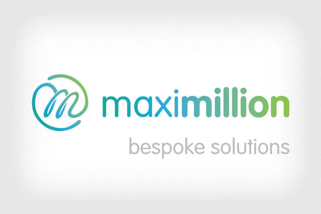maximillion-logo